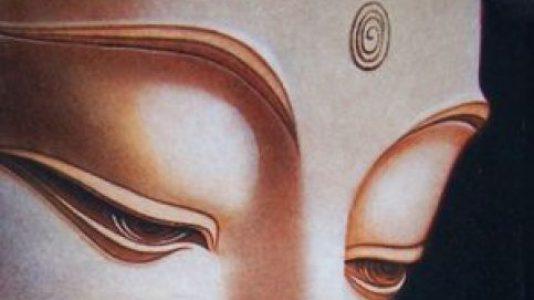 Spiritualità e Astrologia