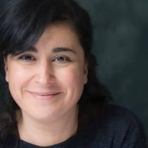 Dott.LoredanaLeonforte, farmacista olistica
