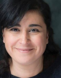 Medicina Olistica – Dott. Loredana Leonforte